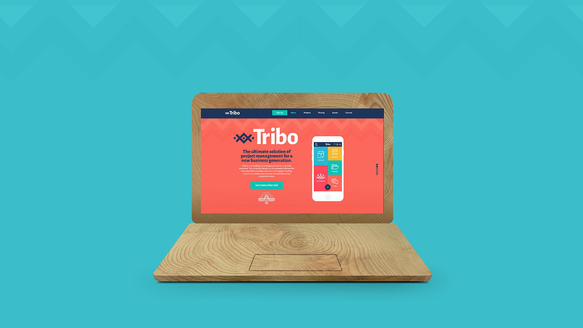 TRIBO_Mockup_05