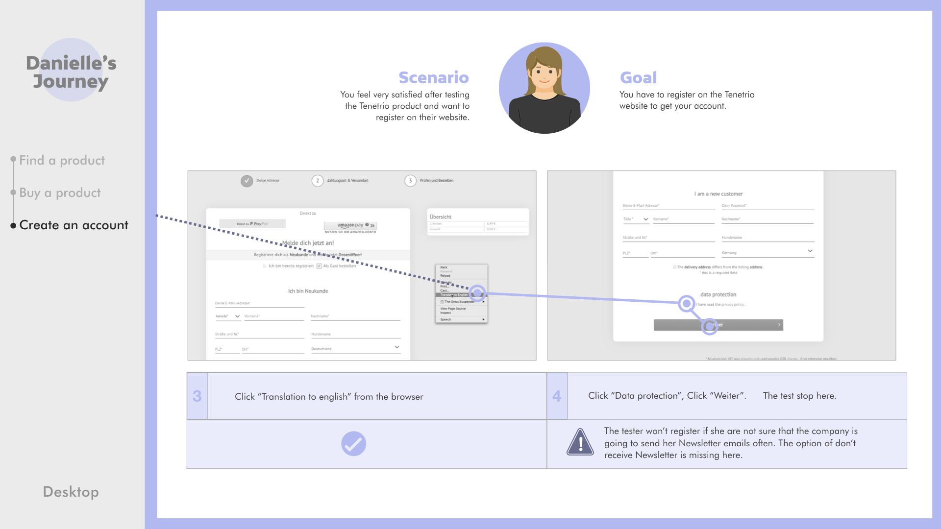 191112_Tenetrio_UX-Design191107_Tenetrio_UX-Design_Interview-Usability-Test.001
